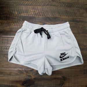 NIKE AIR Shorts | S